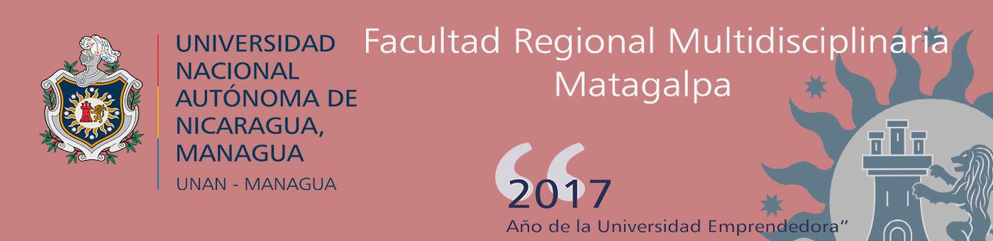 UNAN-Managua FAREM-Matagalpa